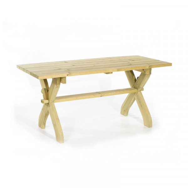 TABLE 1,5M