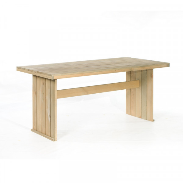 TABLE 1,6M