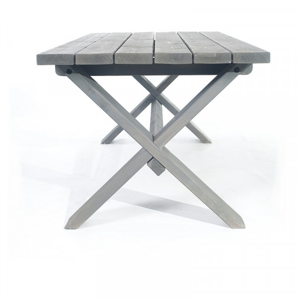 TABLE 1,9m